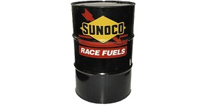 Sunoco Supreme Leaded 112 - 54 Gal