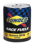 Sunoco SR 18- 5 gal $10 OFF SHIPPING LIMITED TIME SPECIAL