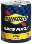 Sunoco EX02 107 - 5 Gallon $10 OFF SHIPPING LIMITED TIME SPECIAL