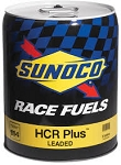 Sunoco HCR Plus 114- 5 Gal $10 OFF SHIPPING LIMITED TIME SPECIAL