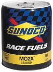Sunoco MO2X - 5 Gal $10 OFF SHIPPING LIMITED TIME SPECIAL