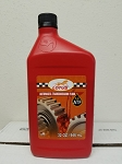 Lotus Lubricants Automatic Transmission Fluid - 1 Quart