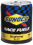 Sunoco Supreme 112 - 5 Gal $10 OFF SHIPPING LIMITED TIME SPECIAL