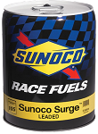 Sunoco Surge 105 - 5 Gallon $10 OFF SHIPPING LIMITED TIME SPECIAL