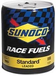 Sunoco Standard 110 - 5 Gal $10 OFF SHIPPING LIMITED TIME SPECIAL