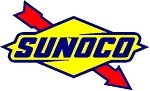 Sunoco Apex 95 - 55 Gallon